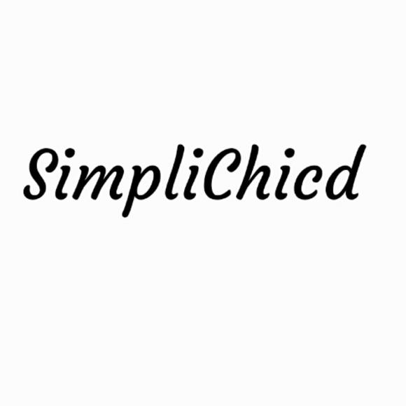 simplichicd